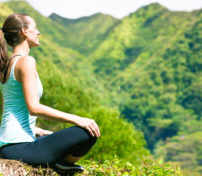 relaxation, détente, bien-être